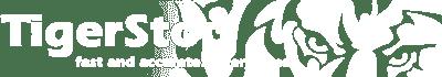 TigerStop logo